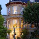 多里安酒店(Dorian House)