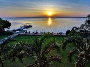 艾瑪吉阿利亞內格博私密度假村(Amagi Aria - Negombo's Hidden Secret)