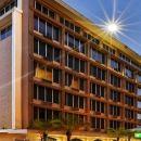 聖胡安康達智選假日酒店(Holiday Inn Express San Juan Condado)