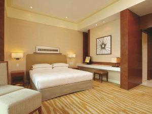 馬尼拉灣新世界酒店(New World Manila Bay Hotel)