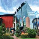 赫姆伍德套房酒店-丹佛市區會議中心(Homewood Suites- Denver Downtown Convention Center)