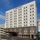 鹿兒島谷山知鄉舍酒店(Chisun Inn Kagoshima Taniyama)