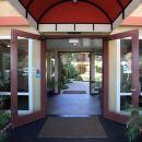 聖迭戈城北品質酒店(Quality Inn San Diego Downtown North)