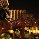 新德里凱悅酒店(Hyatt Regency Delhi Hotel)