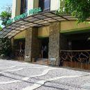 宿務西格洛德酒店(West Gorordo Hotel)