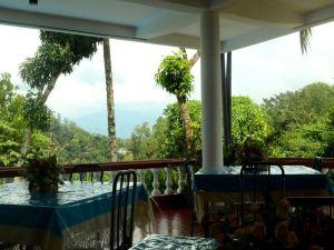 藍色天堂賓館(Blue Haven Guest House)