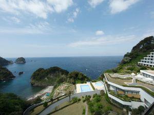 堂島新銀水酒店(Hotel Dougashima New Ginsui)
