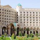 利雅得麗思卡爾頓酒店(The Ritz-Carlton, Riyadh)
