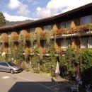 瑞士小屋酒店(Hotel Chalet Swiss)
