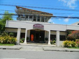 卡利博馬茨恩酒店(Marzon Hotel Kalibo)