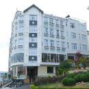 大叻河粉奴伊酒店(Pho Nui Hotel Da Lat)