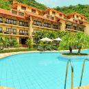 海防吉婆島日出度假酒店(Cat Ba Sunrise Resort Hai Phong)
