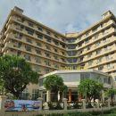 榛子樹酒店(Hotel Hazel)