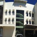 家翠園酒店(Home Crest Hotel)