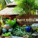 象島雷馬克別墅度假村&餐廳(Remark Cottage Resort & Restaurant)