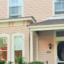 伊麗莎白玫瑰小屋旅館(elizabeth's rose cottage)
