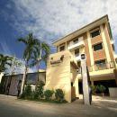 宿務棕櫚海灘度假村及水療中心酒店(Palmbeach Resort & Spa Cebu)