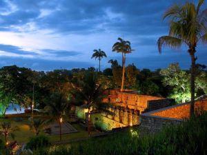 毛里求斯瑪麗蒂姆水療度假村(Maritim Resort & Spa Mauritius)