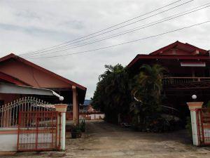 萬榮賓館(Viengsavanh Guest House)