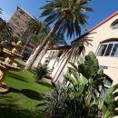 瓦倫西亞索爾瓦薩酒店(Solvasa Valencia)