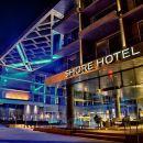 聖莫妮卡海濱酒店(Shore Hotel)