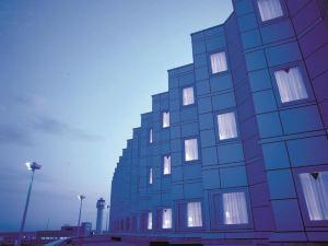 機場航站酒店(Air Terminal Hotel)