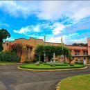 蒙特貝羅別墅酒店(Montebello Villa Hotel Cebu)