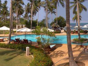 象島暢園度假酒店(Chang Park Resort Koh Chang)