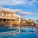 群島酒店(Archipelagos Hotel)