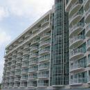 維羅納度假村及水療中心(Verona Resort & Spa)