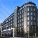 克拉特夫Q貝斯特韋斯特優質酒店(Best Western Plus Q Hotel Krakow)