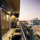阿德萊德屋頂花園酒店(Majestic Roof Garden Hotel)
