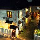 雞蛋花旅館(Plumeria Home)
