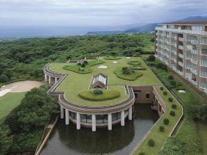 伊東高原鄉村酒店(Hotel Village Izukogen)