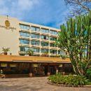 內羅畢塞麗娜酒店(Nairobi Serena Hotel)
