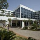 海得拉巴班哈拉山麗笙藍標廣場酒店(Radisson Blu Plaza Hotel Hyderabad Banjara Hills)