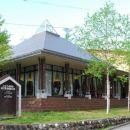長野白馬八方Laforet俱樂部酒店(Laforet Club Hotel Hakuba Happo Nagano)