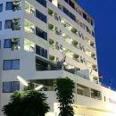 奈斯海灘酒店(Nice Beach Hotel)