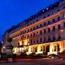 倫敦海德公園克魯斯酒店(London Corus Hotel Hyde Park)