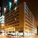 倫敦城市肖爾迪奇宜必思酒店(ibis London City - Shoreditch)