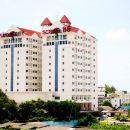 羅勇府城市酒店(Rayong City Hotel)