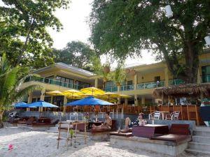 旺德安度假村(Vongdeuan Resort)