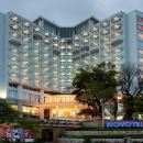 下龍灣諾富特酒店(Novotel Ha Long Bay)