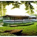 椰青園花園之家度假酒店(Young Coconut Garden Home Resort)