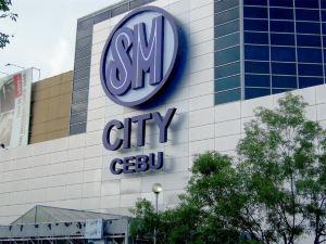 熱帶旅舍 - 宿務中心(Tropical Hostel - Cebu Center)