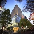 川崎燦路都大酒店(Hotel Sunroute Kawasaki)