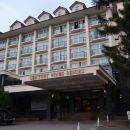 金馬侖高原世紀松園度假村(Century Pines Resort Cameron Highlands)