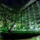 科帕卡巴納公寓酒店(Copacabana Apartment Hotel)