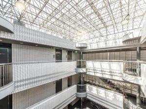 阿帕別墅酒店(金澤片町)(APA Villa Hotel Kanazawa-Katamachi)
