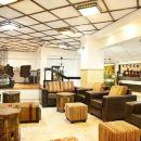 金色海灘酒店 - 阿卡迪亞酒店連鎖(Golden Beach Hotel by Arcadia Hotels Chain)